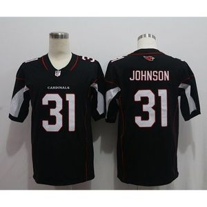 Other - Arizona Cardinals David Johnson Jersey